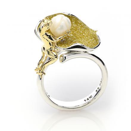 Henry B Ball Jewelers Mdash Jewelry In Canton Oh